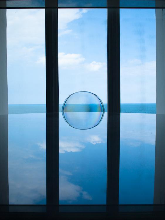 Blue View Key Biscayne