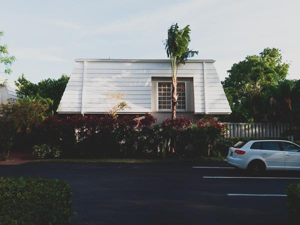cape florida villas key biscayne