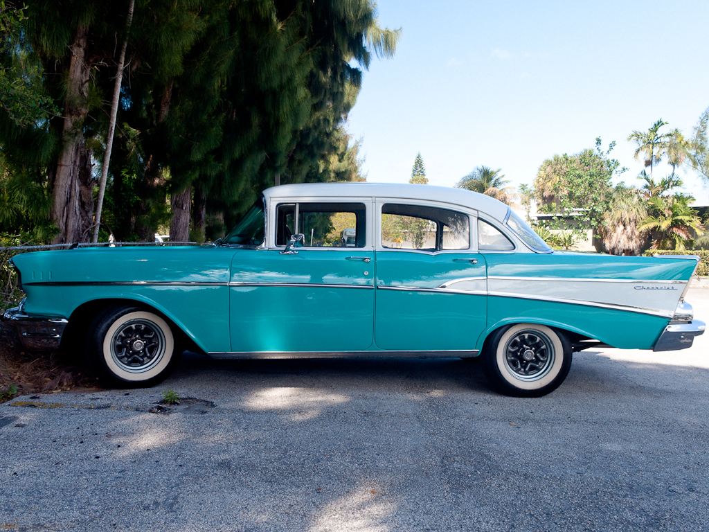 1957 Chevrolet Biscayne Car Pictureson 1965 Chevy Impala Wiring Diagram