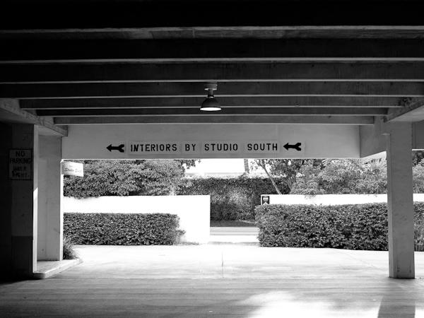 Interiors Studio South Key Biscayne