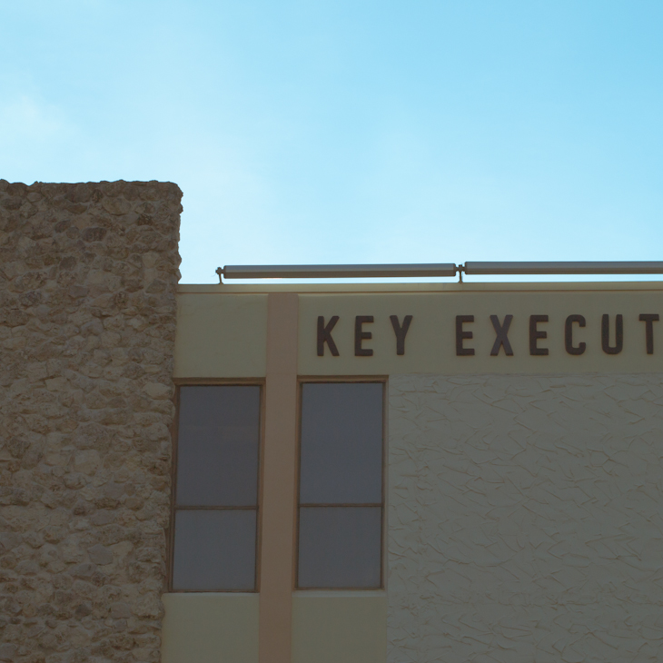 Key Executions