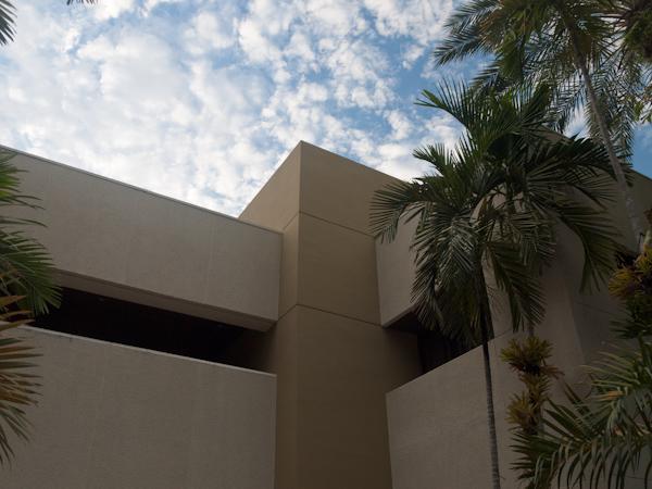 Medical Center Key Biscayne