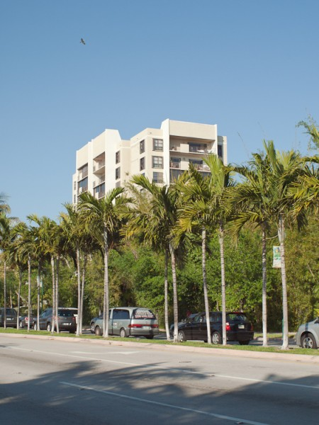 The Palms of Key Biscayne